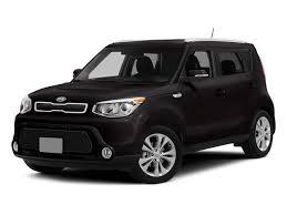 kia soul 2014 black. Perfect Black 2014 Kia Soul  In Houston TX  Parkway Family Mazda With Black