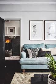 sofa fabrics 6 tips for choosing the
