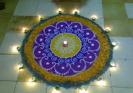 Tips For Cleaning Home In Diwali  My DecorativeHow To Decorate Home In Diwali