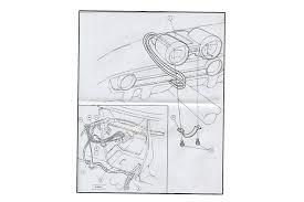 1966 mustang rally pac wiring wiring diagram sample rally pac wiring diagram manual 1965 1966 mustang wiring diagram 66 mustang rally pac wiring diagram 1966 mustang rally pac wiring