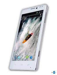 Xolo X910 specs - PhoneArena