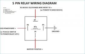 bosch 4 pin relay wiring diagram bestharleylinks info 12v relay switch for arduino best 12v relay wiring diagram pin at switch 5 how to wire a