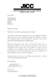 Sample Resignation Letter From Board Member 6 Board Resignation Letter Template Free Word Format Of