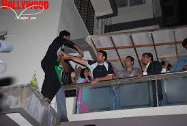 Superb Salman Khan   Out Of Jail