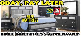 Now Pay Later Bedroom Furniture Price Busters Or Pricebusters
