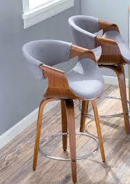 24 inch swivel bar stools. Decorating Wonderful 24 Inch Swivel Bar Stools 23 Auburn Stool Wooden Wood O