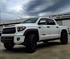 2018 toyota tundra. simple toyota 2018 toyota tundra release date price redesign specs on toyota tundra d