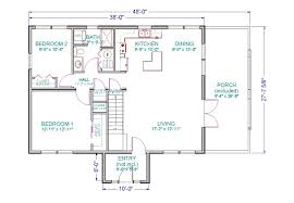 Flooring  Striking Floor Plans With Loft Pictures Concept - Loft apartment floor plans