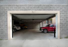 commercial garage door restaurant. West New York Commercial Income Property Restaurant Mixed Use Garage Door D