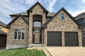 House For Sale London Ontario White Oaks Area