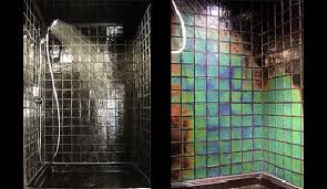 Awesome Color Changing Bathroom Tiles 83 For Your Home Design Ideas with Color  Changing Bathroom Tiles