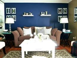 navy bedroom walls navy blue bedroom walls navy blue walls bedroom navy blue bedroom decor blue