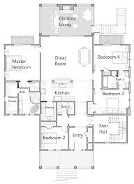 Floor Plans For Beach Houses Internetunblock Us Internetunblock Us. Design  A House ...