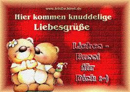 Ich Liebe Dich Von Ganzem Herzen Mein Schatz Startseite Facebook