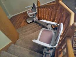 About Advantage Elevator Washington Stair Lift Residential Chair Gif