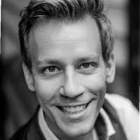 Alex Tobisch – Kommunikationsberater / Projektleiter – Driftwood ...