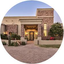 Search All Glendale Az Homes For Sale Silver Alliance Realty