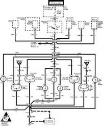 ford e wiring diagram ford e fuse box diagram 94 ford f350 fuse diagram on 2006 ford e 250 wiring diagram