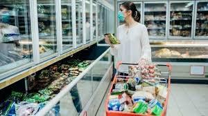 Hafta sonu marketler kaçta kapanıyor? Hafta sonu marketler kaça kadar açık? Pazar  günü marketler açık mı?