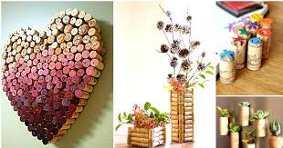 creative ideas home decor shocking free decorating cheap tips 0