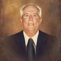 Gary Mccabe Obituary - Death Notice and Service Information