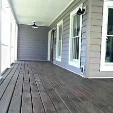 front porch flooring ideas options floor overlay outdoor floo