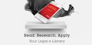Приложения в Google Play – EBC Reader