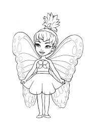 Small Picture 116 best Fairy digis images on Pinterest Drawings Adult