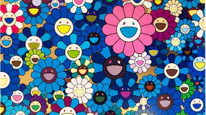 Posted by admin posted on march 11, 2019 with no comments. Takashi Murakami 4k Wallpapers Top Free Takashi Murakami 4k Backgrounds Wallpaperaccess