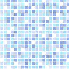bathroom tiles wallpaper. Simple Tiles Bathroom Tiled Wallpaper For Kitchens Bathroom Tiles Basin Faucet Led  Glass Kitchen Mosaic Wall Sticker