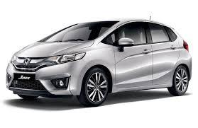 new car launches by march 2015New Honda Jazz 2015 Uk Release Date  CFA Vauban du Btiment