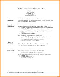 Example Of Resume For Waitress 24 Hostess Resume Waitress Sample No Experience 24 Free Cover 20