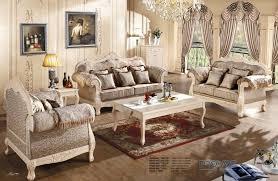 modern fabric sofa set. European Royal Style Brown Sofa Set Living Room Furniture,modern Fabric Furniture Prices Modern I