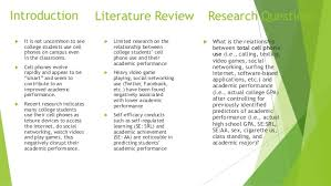 esl compare and contrast essay examples