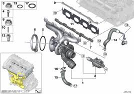 b engine i technical diagrams and details bmw b48 2 turbo jpg views 27078 size