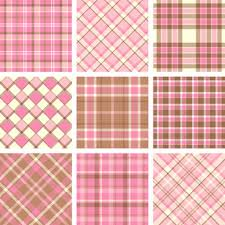 Plaid Pattern Cool Tartan Plaid Free Vector Download 48 Free Vector For Commercial