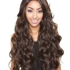 Beshe Wig Color Chart Beshe Premium Wig Sonata Dhd Wigs Wigs Braids Weaves