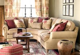 north carolina furniture. North Carolina Furniture Stores And
