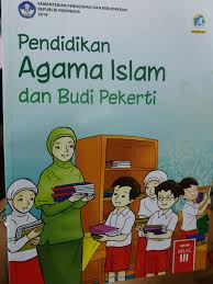 Pada pembelajaran 5 ini, siswa akan mendapatkan materi diajak kunci jawaban tema 3 kelas 3 dari halaman 95 sampai 106 di bawah ini, dirangkum tribunpadang.com dari berbagai sumber. Jual Buku Pendidikan Agama Islam Dan Budi Pekerti Sd Kelas Iii Kurikulum Jakarta Barat Talialestari Tokopedia