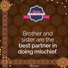 I Miss My Best Friend Quotes Amazing Raksha Bandhan Quotes Messages