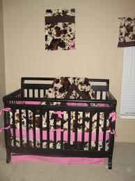 furniture stunning cowboy crib bedding 2 il fullxfull 659358099 2grc jpg v 1529379548 mesmerizing cowboy