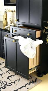 pull out laundry hamper for cabinet appealing a room pictures tilt closet pul