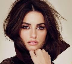 lane penelope cruz makeup tutorial google search