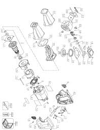 Mag drill wiring diagram wiring diagram and engine diagram milwaukee 4203 parts list at milwaukee 4202