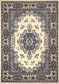 medallion area rug traditional oriental medallion area rug style carpet runner mat blue medallion area rug