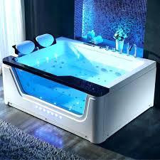 2 person whirlpool bathtub bath tub canada