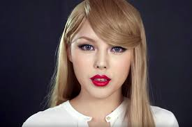 hdq taylor swift magnificent taylor swift wallpapers