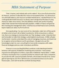 Our Medical School Personal Statement Samples   INQUARTA