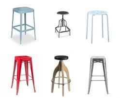 Image Counter Height image Credits Design For Mankind Kitchen Stools Design For Mankind