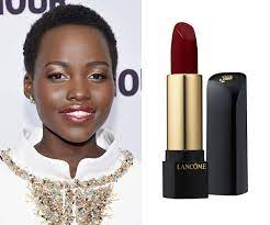 3 makeup artist approved lipsticks for